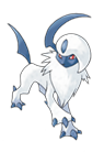 Absol.png