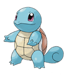 7Squirtle.png