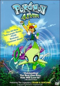 Pokemonmovie4pokemon4everbox.jpg