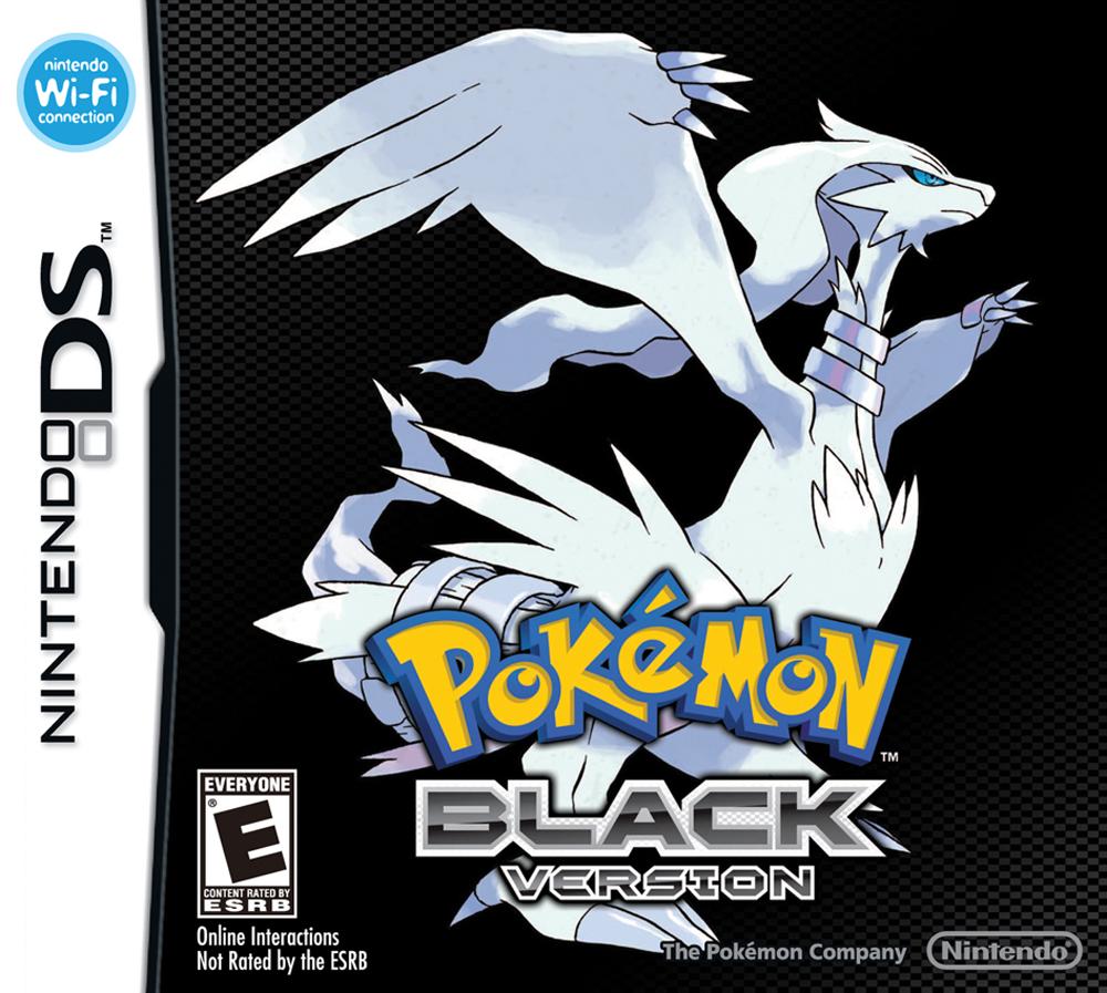 Pokémon Black box art.png