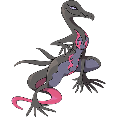 Salazzle.png