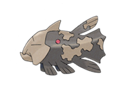 Relicanth.png