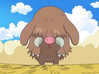Pokémon Anime DP106.png