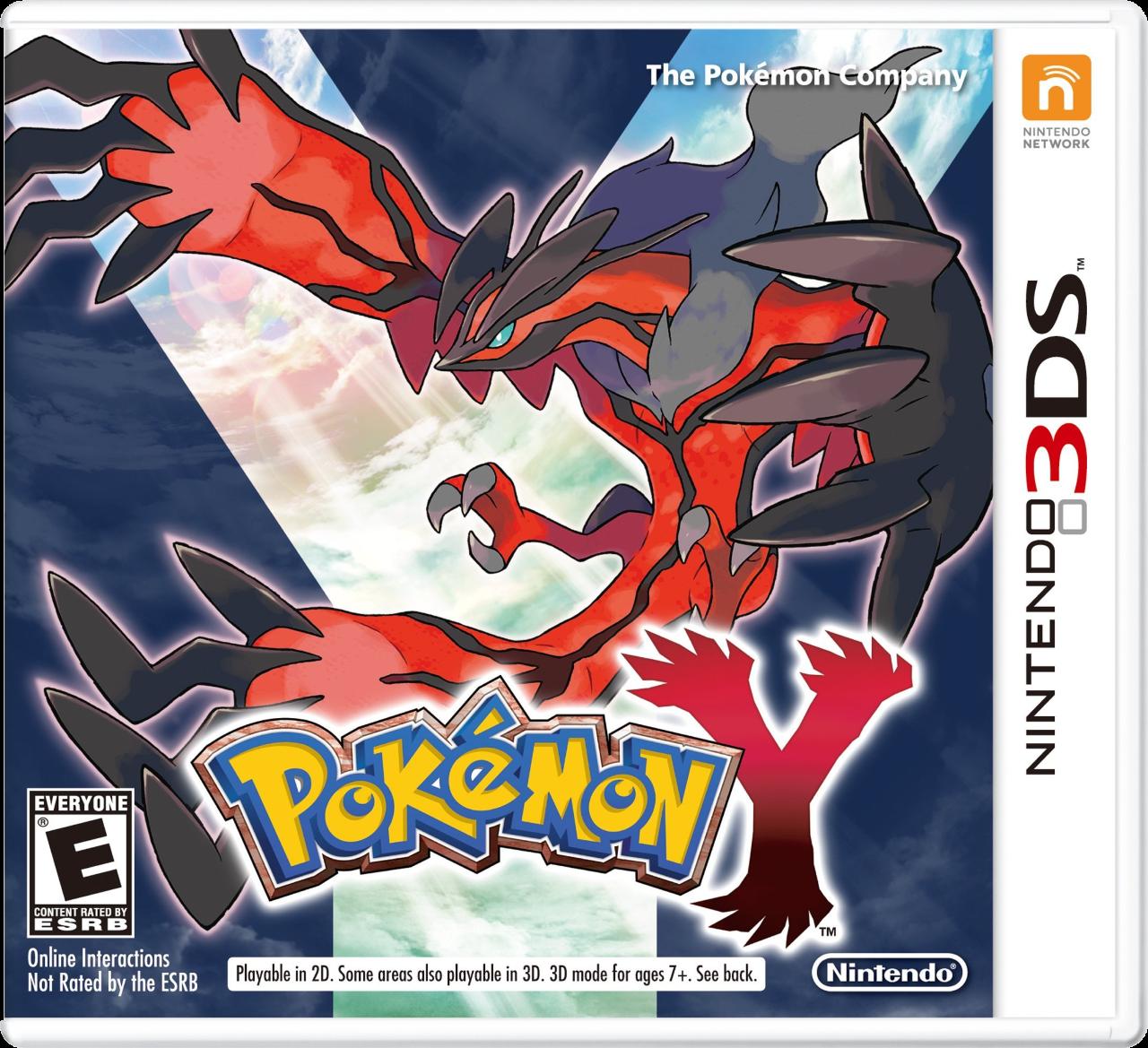 Pokémon Y box art.png
