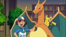 Ash Reunites With Charizard.jpg