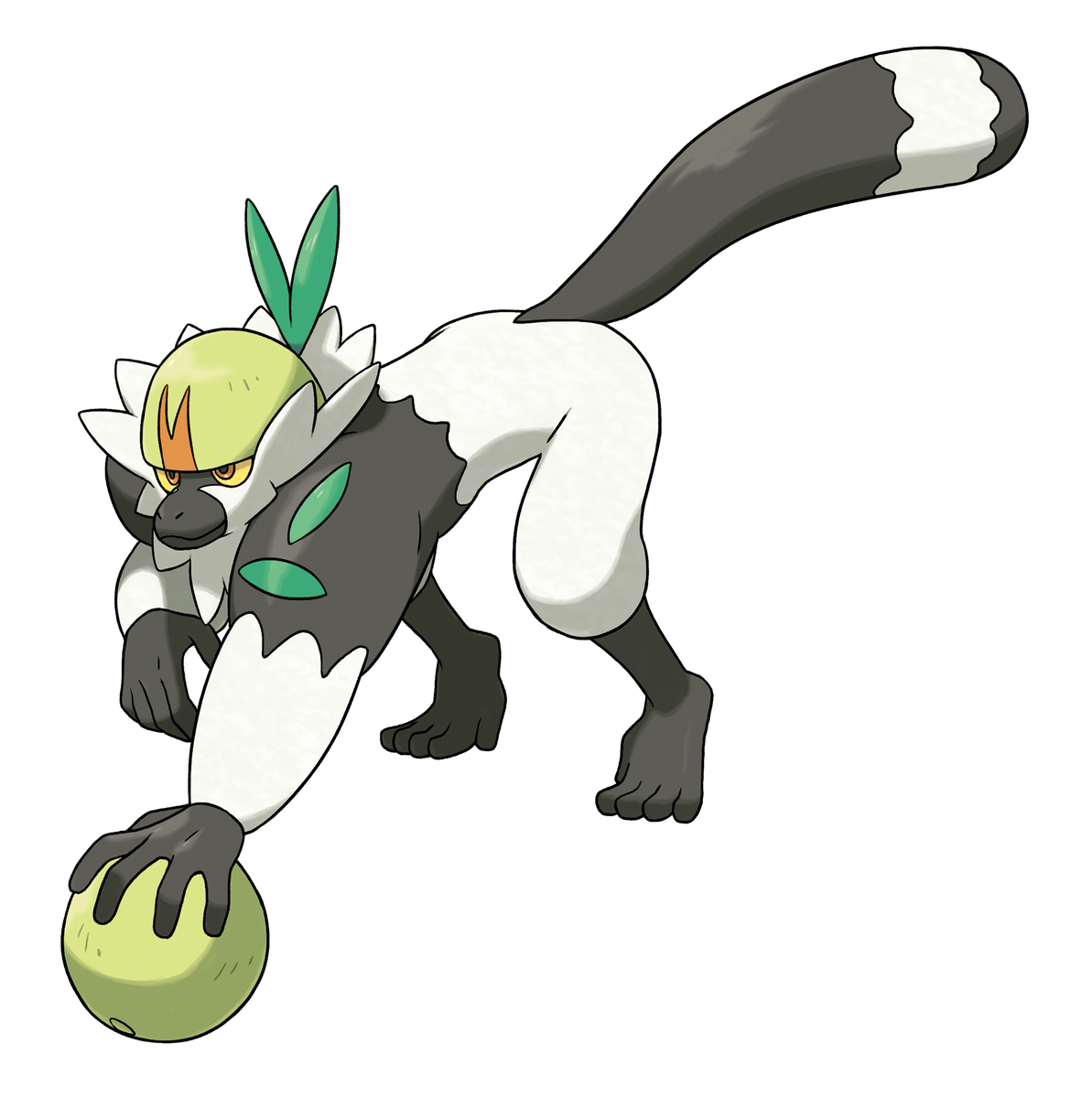 Passimian.png