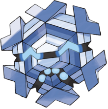 Cryogonal.png