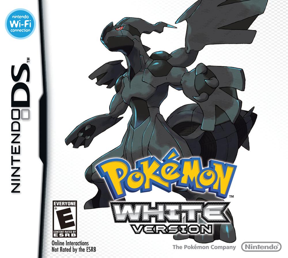 Pokémon White box art.png