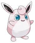Wigglytuff.png
