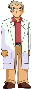 Professor Oak.PNG