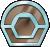[Arhiva] Pokemonii Antrenorilor 50px-CoalBadge