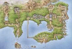 Kanto map 3.jpg