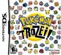 Pokemon Trozei.jpg