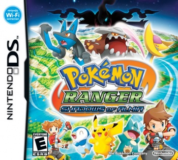 PokemonRangerShadowsofAlmia.jpg
