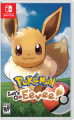 Let's Go Eevee box art.png