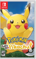Let's Go Pikachu box art.png