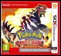 Omega Ruby Tentative Boxart.png