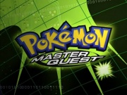 Pokemon Season 5.jpg