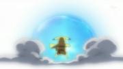 PikachuHitbyAuraSphere.jpg