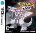 Pokemon-pearl.jpg