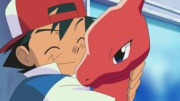 Ash And Charmeleon (flashback).jpg