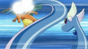 Charizard vs Dratini (flashback).jpg