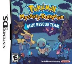 Blue rescue.jpg