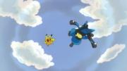 PikachuVLucario7.jpg