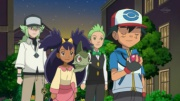 Ash and the Group.jpg