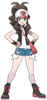 Pokemon gen5characters1 female.png