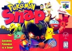 PokemonSnap.JPG
