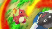 Ash And Charmeleon 2 (flashback).jpg