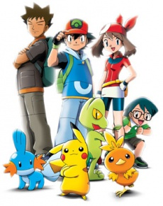 Hoenn-group ash may brock max.jpg