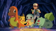 Ash's Kanto Pokemon(flashback).jpg