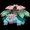 MegaVenusaur.png