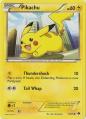 Pikachu TCG Next Destinies 39.jpg