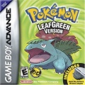 LeafGreen Box.jpg