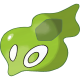 Zygarde Cell.png
