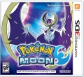 Pokémon Moon box art.jpg