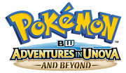 Pokemon Season 16(b).png