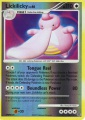 Lickilicky Secret Wonders TCG Reverse Holo.jpeg