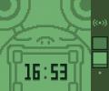 Alarmclock-1-.png