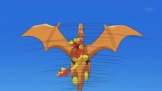 Charizard vs Magmar (flashback).jpg