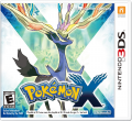 Pokémon X box art.png