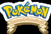 Pokemon Season 2.png