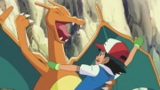 Ash And Charizard (flashback).jpg