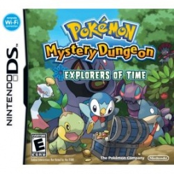Explorers of Time.jpg