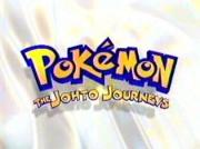 Pokemon Season 3.jpg