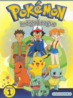 Pokemon Indigo.jpg