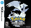 Pokémon Black box art.png